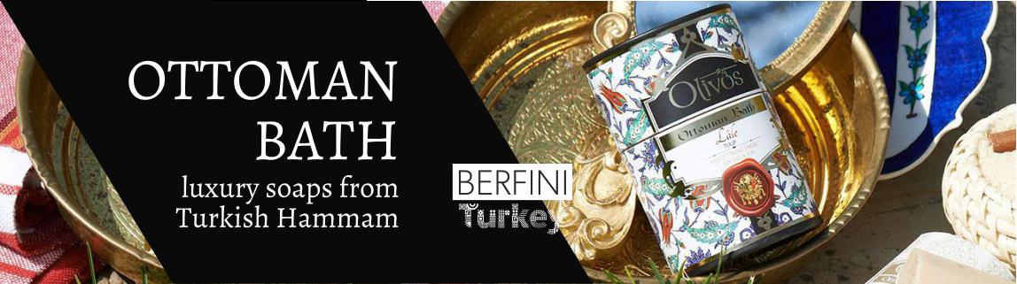 ottoman bath
