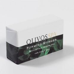 Olivos Spa - Kopřiva