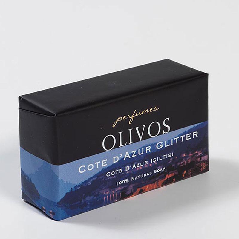 olivos-perfumes-cote-dazur-glitter6044922