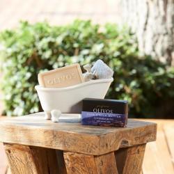 olivos-perfumes-cote-dazur-glitter7663880
