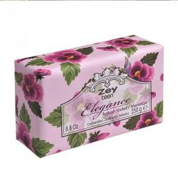 zeyteen-elegance-violet8327555