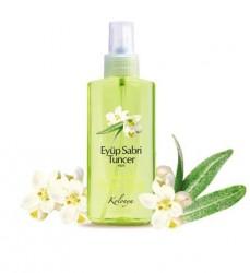 Antibakteriální sprej na ruce Květ olivovníku, 150 ml